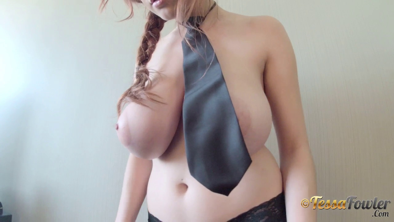 sexy cop video